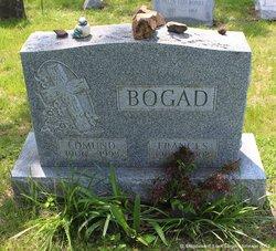 Edmund Bogad