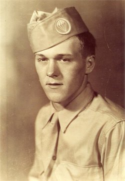 Clarence Sylvester Casey Bowser, Sr