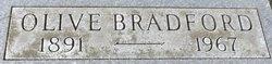 Olive Auriel <i>Bradford</i> Schall