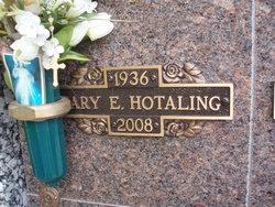 Gary Hotaling