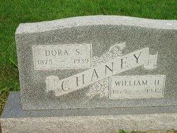 Dora Chaney
