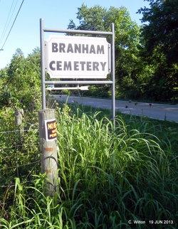 Branham Cemetery