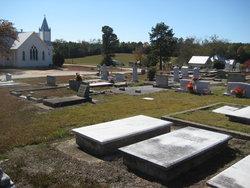 Roxana Cemetery