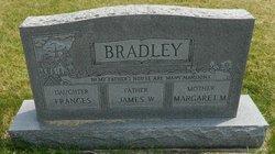 James W. Bradley