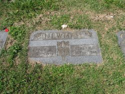 Frank J Newman