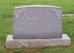 Nancy C. Bogle