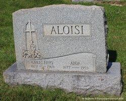 Celestino Aloisi
