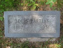 Louis Bartels