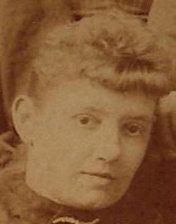 Samantha R. <i>Pritchett</i> Coate