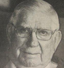 Edward M. Adams