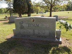 Cloria L. Bynum