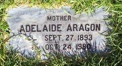 Adelaide Aragon