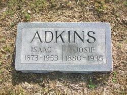 Josie Adkins