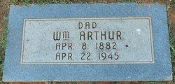William Arthur Emmons