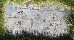 Chip Carabajal