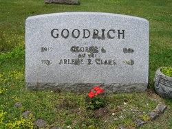 George Lewis Goodrich
