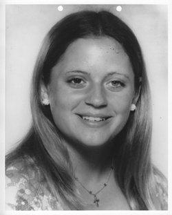 Debbie Catherine Ackerman