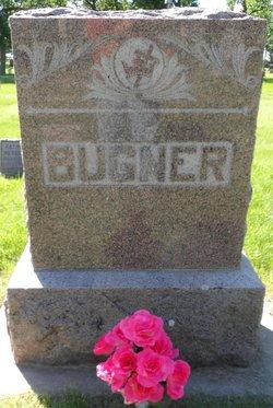 Emilie Matilda <i>Angerhofer</i> Bugner