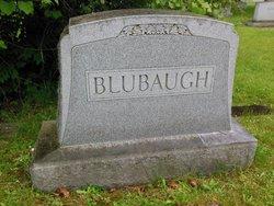 Charles David Blubaugh