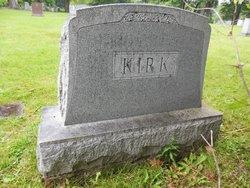James W. Kirk