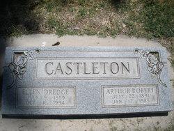 Arthur Robert Castleton, Jr