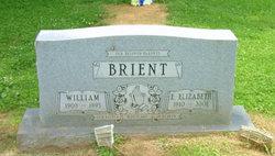 William Brient