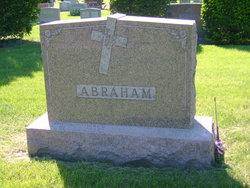 Grace M. Abraham