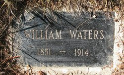 William Waters