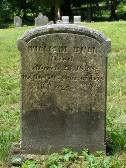 William Bull