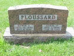 Howard A Ploussard