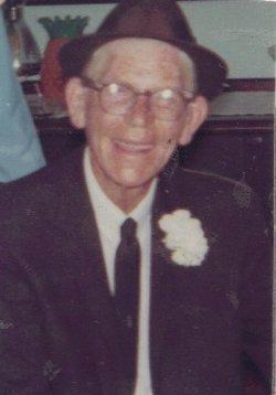 Marvin Talmadge Fambrough