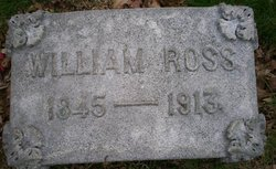 William Ross