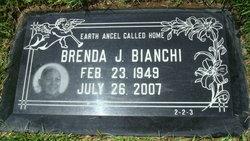 Brenda Joyce Bianchi