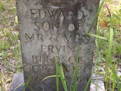 Edward Bledsoe