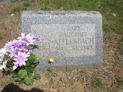 Daughter Afflerbach