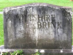 Belle Brink