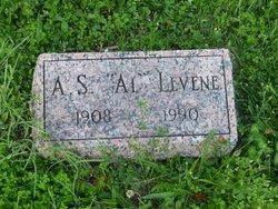 Abe Stanley Levene