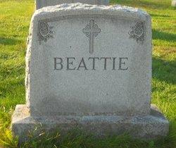 Mary M <i>Fahey</i> Beattie