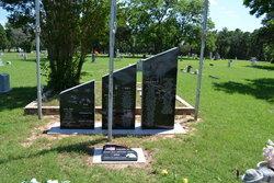 Ravia Cemetery