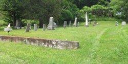 Cherry Flats Baptist Cemetery