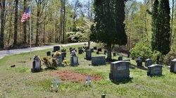 Otter Creek Baptist Cemetery