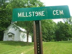 Millstone Cemetery