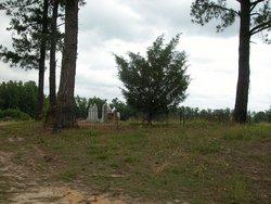 Benjamin Phillips Cemetery