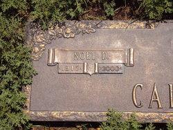 Noel Dee Callaway