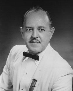 Frank Peter Chuberko