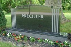 Heinz C. Prechter