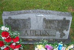 John Goodson Allen