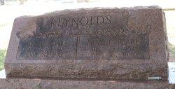 Ernest Pearl Reynolds