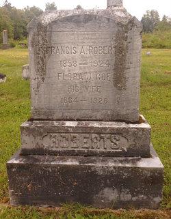Francis A. Roberts