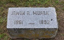 Irwin Rea Murray